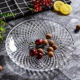 Очистить стекло для фруктов