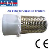 2015 de Japanse Filter van de Lucht van de Delen van de Tractor/de Filter van de Diesel voor Verkoop