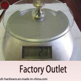 На заводе прямой продажи раковина сплава ручки двери ящик (ZH-1577)