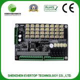 Las placas de circuitos electrónicos PCBA/ Asamblea PCB en China