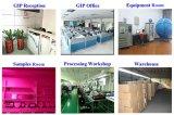 Gip Professional Sistema de hidroponia LED SABUGO luz crescer 126 watt