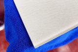 glace Tempered tissée blanche de 6mm pour la glace de décoration