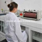 酸およびアルカリカバー標準Hg/T3782が付いている抵抗力があるEPのコンベヤーベルトかファブリックコンベヤーベルト