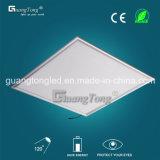 新しいDeaign LEDの天井灯36W 600*600mmの照明灯