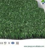 عمليّة بيع حارّ جيّدة سعر صناعة في الصين أخضر شبكة اصطناعيّة اصطناعيّة عشب مرح اصطناعيّة مرح اصطناعيّة لأنّ كرة سلّة كرة مضرب الصين
