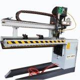 Inspection de la marque Huafei efficace pour la construction d'équipement de soudage