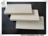 家具および建物のための未加工MDF/MDF木/明白なMDFのボード