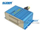 Conversor de Energia de automóvel de 24V DC para automóvel de 12V Conversor de Alimentação do redutor (DC-150BP)