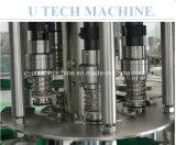 자동적인 스테인리스 광수 충전물 기계 또는 완전한 생산 라인