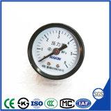 [60مّ] عامّ مقياس ضغط ضغطة مقياس مع [فكتوري بريس]