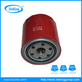 Toyota를 위한 높은 Quality Auto Oil Filter 90915-30003