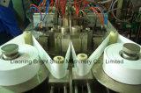 Небольшие партии Lab Suppository формирования заполнение кузова машины (1 заполнение головки блока цилиндров)