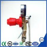Het Reductiemiddel van de Druk van de Regelgever van het Gas van het acetyleen met Beste Prijs