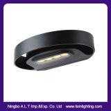 Indicatore luminoso esterno della parete del LED con i chip del CREE