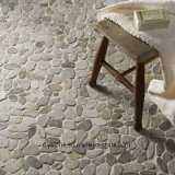 Белое украшение плитки 30*30 Batnroom гранита украшения