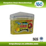 Kristallhaushalts-Luft-Erfrischungsmittel, elektrisches Luft-Erfrischungsmittel