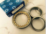 Cylindrical Roller Bearing Nu2218 High Speed Nj2216 Nup218 Motor Bearing