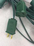 E14 Light String with C7 LED (SL05G)