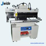 높은 정밀도를 가진 1.2m LED SMT 스텐슬 인쇄 기계