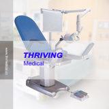 مستشفى كهربائيّة طبّ نسائيّ فحص كرسي تثبيت ([ثر-ده-س101])