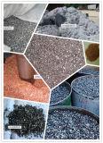 Металлолом брикетирование нажмите машины для переработки