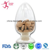 Schönheits-Produkte 100% abnehmenkapsel-Gewicht-Verlust-Pille