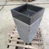 Lavabo de piedra natural para la venta