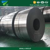 低価格の冷間圧延製造所は鋼鉄ロールを造った