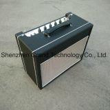 """1*10"""" Estilo Voxx AC15 Válvula de reverberação Amplificador Combo de guitarra (A-15)"""