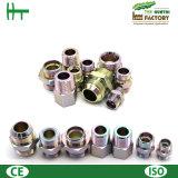 Adaptateur différent de taille d'usine de Hebei Huatai