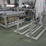 기계장치를 만드는 자동적인 EPE 거품 부대