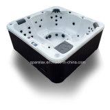 los 92cm Height Freestanding Bathtub (A620)