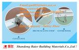 Panneaux d'accès en aluminium pour plaques de plâtre Panneaux d'accès pour le plafond