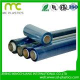 연약한 PVC 장 Rolls