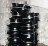 Klep 700-16 van de Binnenband van de Band van Butylrubber 8.4MPa van de hoogste Kwaliteit