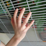 Anti-Climb Fence--- Wall Garden Fence