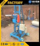 井戸のための大きい割引コア試すいの装備DTH鋭い機械