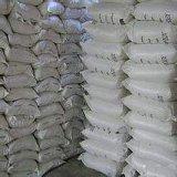 Het de hete Witte Korrel van de Verkoop/Chloride van het Magnesium van de Korrel/van de Korrel