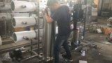 6000L/H RO Purificador de Água do Sistema de Tratamento de Água da Linha de Produção