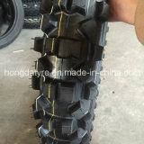 Qualität Tubeless Motorcycle Tire 90/90-19, 110/100-18, 110/90-17 mit New Pattern Hot Sale in Süden-amerikanischem Market