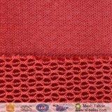 Tessuto di maglia del distanziatore di disegno moderno per gli indumenti