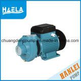 La serie DK 100% de alambre de cobre de alta presión de venta al por mayor de la bomba de agua
