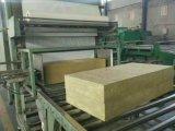 Qualitäts-beste Preis-Aufbau Rockwool Isolierung