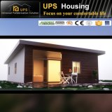Chambre à coucher du Surinam 2 plus de 50 ans de Chambre préfabriquée mobile