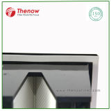 Filtro HEPA Compact-V-Bank Fabricante