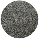 Sabbia di ceramica del commercio all'ingrosso di alta qualità della Cina per la fonderia