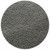 Refractory Sintered Calcined Bauxite At Factory Price