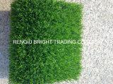 봄 뜰을 만들기를 위한 20mm U 모양 인공적인 잔디