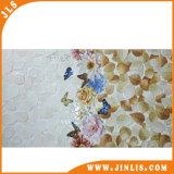 Azulejo esmaltado de la inyección de tinta del azulejo de la pared con precio barato