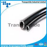 Boyau hydraulique thermoplastique avec R7/R8